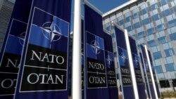 ယူကရိန္းကို NATO အဖြဲ႕ဝင္ျဖစ္ေအာင္ ကန္ လုပ္ေဆာင္မည္မဟုတ္