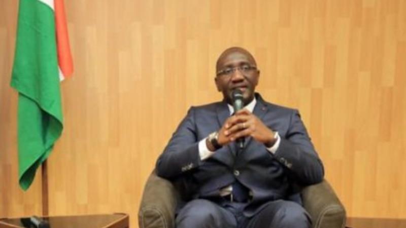 Réforme de la commission électorale après les municipales en Côte d'Ivoire