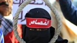 دادگاه مصر: رأی نهايی حسنی مبارک ۱۳ خرداد اعلام می شود