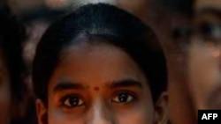 В Индии отмечена вторая годовщина терактов в Мумбае