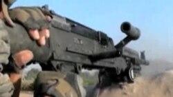 SAD: Nove ličnosti za najbitnije pozicije u sistemu odbrane i sigurnosti