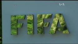 Корупцію у ФІФА вже сприймали, як щось природне - американський експерт. Відео
