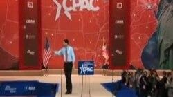 SAD: Prvi test popularnosti potencijalnih predsjedničkih kandidata