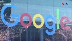 Avropa İttifaqı Google-ı €1.49 milyon avro cərimə edib