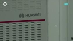 Каким образом стала возможной сделка Кремля и Huawei