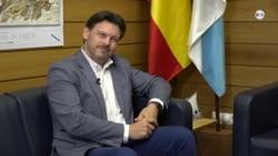 Lo que debe saber un Venezolano con raíces españolas para emigrar a Galicia