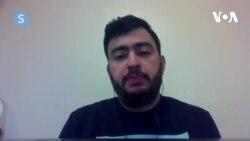 """""""Məqsədimiz müxtəlif ştatlarda yaşayan azərbaycanlıları bir platforma altında toplamaqdır"""""""