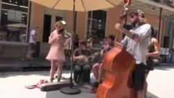 Туризм Нового Орлеана