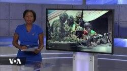 ECOWAS kujadili mapinduzi ya Guinea