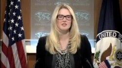ابراز نگرانی آمریکا از انتخاب ابوطالبی