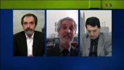 افق ۷ جولای: خطوط سبز و قرمز توافق اتمی ایران