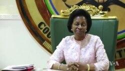 Les conséquences de la santé d'Ali Bongo au Gabon (vidéo)