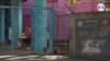 Nicaragua: Escasez de ventiladores y camas para enfrentar la COVID-19