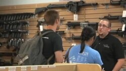 海勒一案和美国公民个人的持枪权