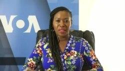 Wafuasi wa Chama cha UDPS wakamatwa DRC