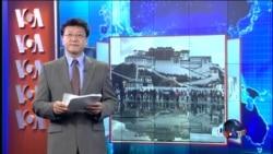 VOA卫视(2015年9月8日 第一小时节目)