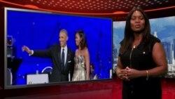 Zulia Jekundu S1 Ep 95: Kim Kardashian, Barack & Michelle Obama, Selena Gomez, Rihanna