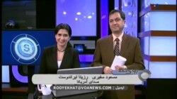 از برند ایرانی چه خبر؟