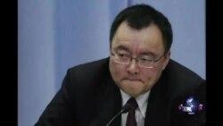 焦点对话:反腐风暴刮到上海,目标指向谁?