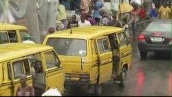 Thêm những ca nhiễm và tử vong vì Ebola ở châu Phi
