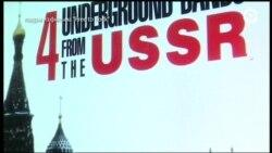 10-й ежегодный независимый Фестиваль русскоязычного документального кино в Нью-Йорке