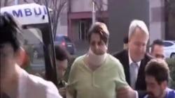 美國駐韓大使在首爾遇襲受傷 目前狀況穩定