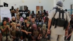 Obama Summit Targets American Extremism