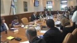 ايران از توافق دو گروه فلسطینی حمايت کرد