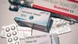 Hasil Uji Klinis: Ivermectin Tidak Berguna Tangani Covid