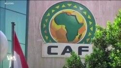 Sport avec Yacouba: l'international camerounais Adrien Tameze va rater la Ligue des champions