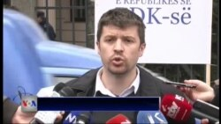 7-vjetori i Kushtetutes se Kosoves