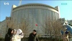 Россия и Китай предлагают ослабить санкции против КНДР