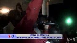 Ayiti-Eleksyon: Kandida yo ap Ogmante Kanpay yo nan Tout Peyi a
