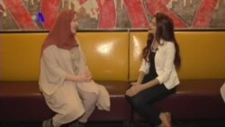 کہانی پاکستانی- Women's Empowerment