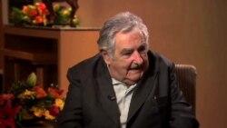 Mujica: Nadie puede gobernar con ese clima
