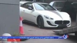 افزایش ۱۵ درصدی قیمت خودروهای وارداتی در ایران