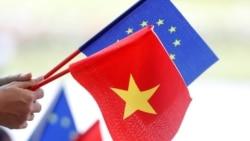 Điểm tin ngày 11/12/2020 - Việt Nam và EU bàn chuyện Biển Đông