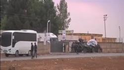 伊斯蘭國處死800伊拉克人
