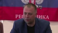 ukraine22june14