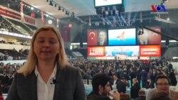 Bahçeli CHP'yi Terör Örgütleriyle Eşdeğer Tuttu