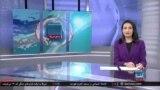 کرزی: طالبان برای کسب رسمیت بین المللی به مشروعیت ملی نیاز دارند