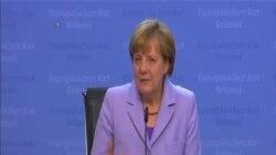 歐元區未就希臘債務問題達成協議