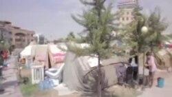 Irački kršćani našli spas u Irbilu, ali ne vide budućnost u Iraku