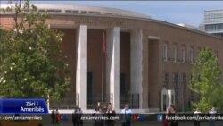 Rënia e EURO-s në Shqipëri; komentojnë studiuesit