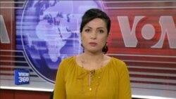 پاکستان نومولود بچوں کے لئے دنیا کا سب سے خطرناک ملک