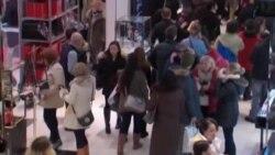 Трговците очекуваат профитабилен Црн петок