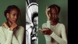 Passadeira Vermelha #17: Entrevista com a cantora Moçambicana Lenna Bahule, a nova série de Ava DuVernay para o canal da Oprah