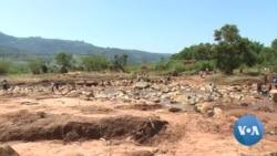 UN Assesses Cyclone Idai Impact on Zimbabwe