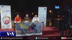 Kosova zhvillon festivalin e filmit për komunitetin rom