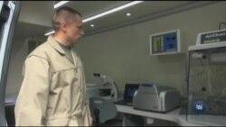 Уряд США надав допомогу медикам у зоні АТО. Відео